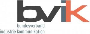 bvik_logo